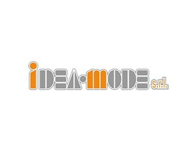 idea-mode-srl-web-falp